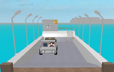 Boat Shop: Boat Shop In Lumber Tycoon 2