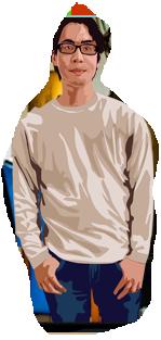 L Arthur