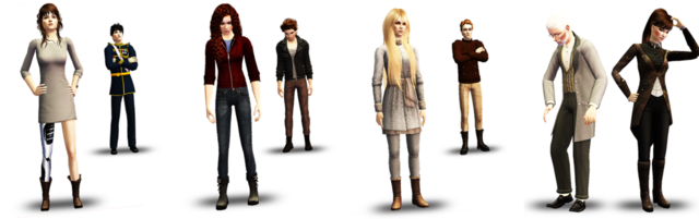File:The lunar chronicles cast lineup by thehandydandynotebk-d70pzg1.png