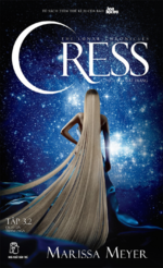 Cress Cover Vietnam v2