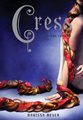 Cress Cover Latin America.png