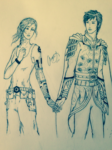 File:Cinder And Kai.png