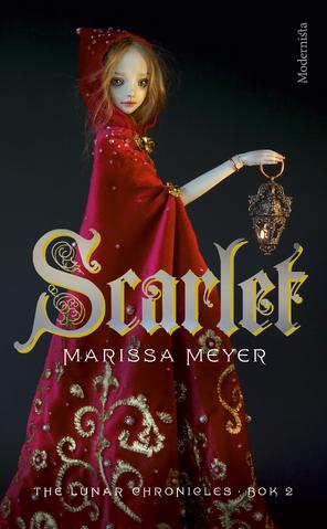 File:Scarlet Cover Sweden 2.png