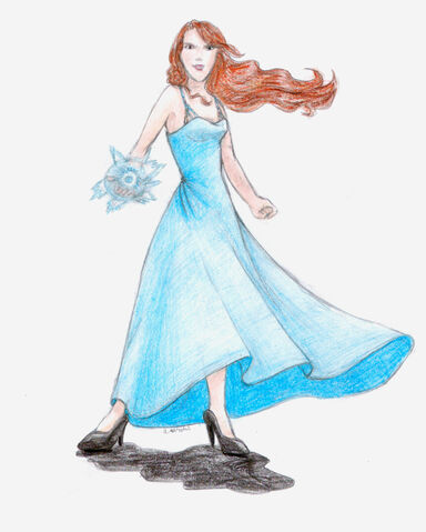 File:Queen Levana by AbbiDaSquirrel.jpg