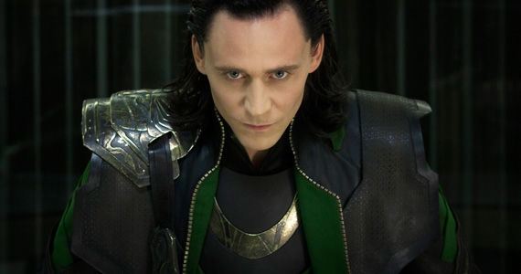 File:Tom Hiddleston as Ran.jpg