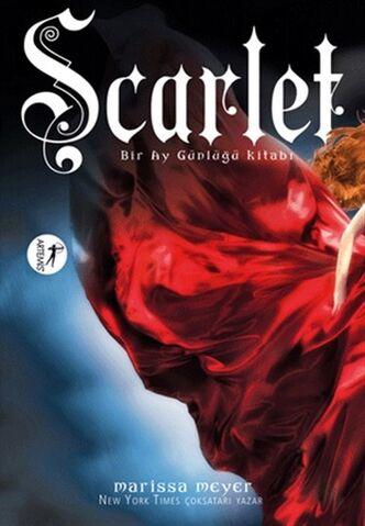 File:Scarlet Cover Turkey.jpg