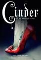 Cinder Cover Turkey.png