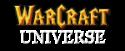 Warcraftuniverse
