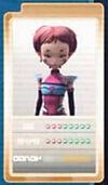 Aelita New Card2