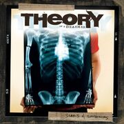 Theory Of A Deadman - Scars & Souvenirs