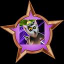 File:Badge-1323-2.png