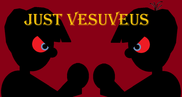 File:Just Vesuveus.png