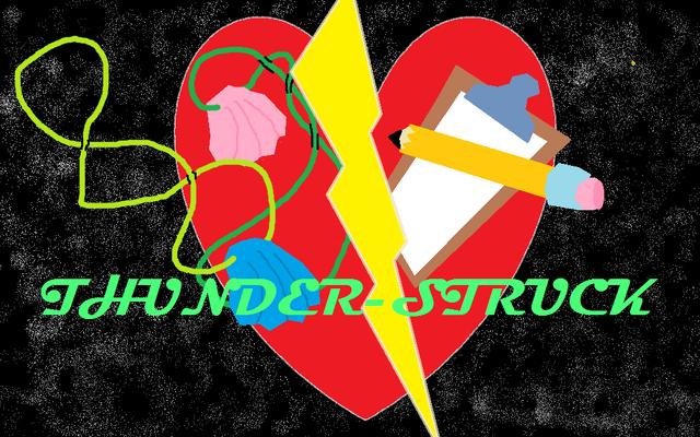 File:Thunder-Struck.png