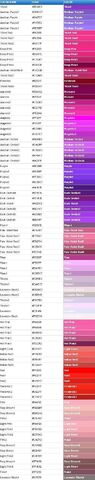File:Html color chart-03.jpg
