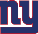 New York Giants (2013)
