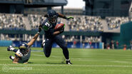NFL25Gameplay8