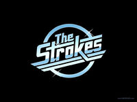 The-Strokes-Wallpaper-the-strokes-106784 1024 768
