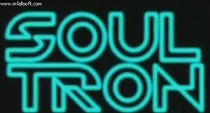 Soultron