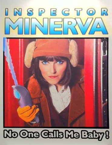 File:Inspector Minerva.png