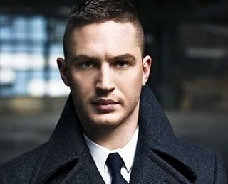 File:Tom hardy.jpg