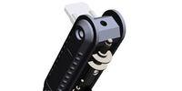 Optic Pocketknife