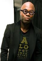 christopher obi ogugua actor