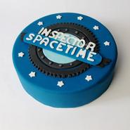IS-gateau-paintcakes