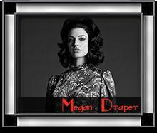 File:Mad-Men-Wiki Character-Portal Megan-Draper 001.png