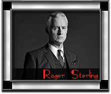 File:Mad-Men-Wiki Character-Portal Roger-Sterling 001.png
