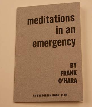 File:Meditations in an emergency.jpg