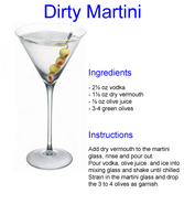 DirtyMartini-01