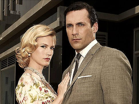 File:Alg mad men.jpg
