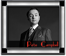 File:Mad-Men-Wiki Character-Portal Pete-Campbell 001.png