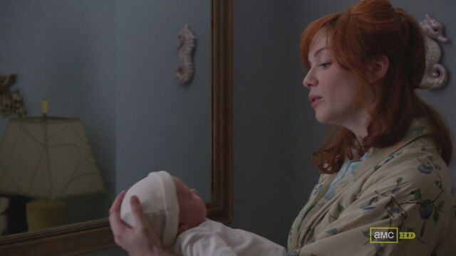 File:Joan motherhood a little kiss.jpg
