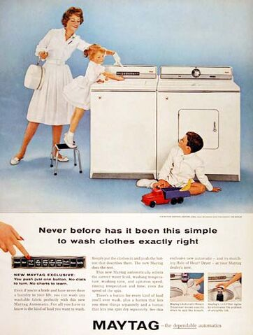 File:Maytag automatic 1960.jpg