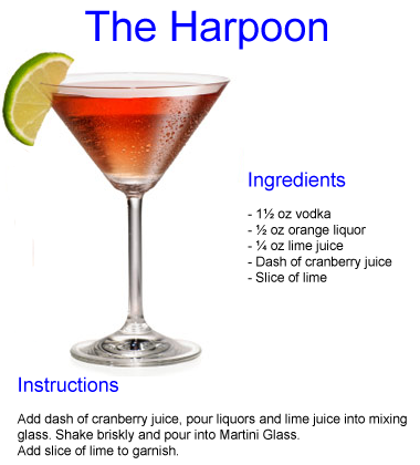 File:TheHarpoon-01.png