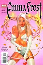 Emma-frost1