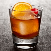 File:200px-Bourbon-old-fashioned.jpg