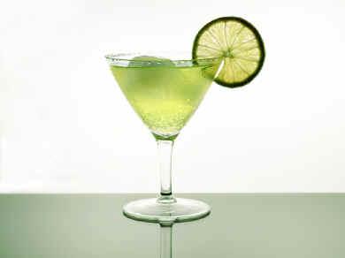 Image - How-to-make-vodka-gimlet.jpg | Mad Men Wiki | Fandom ...