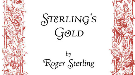 Sterlingsgold wide