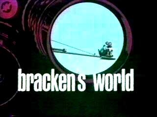 File:Brackens world.jpg