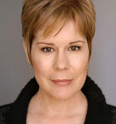 christine estabrook imdb
