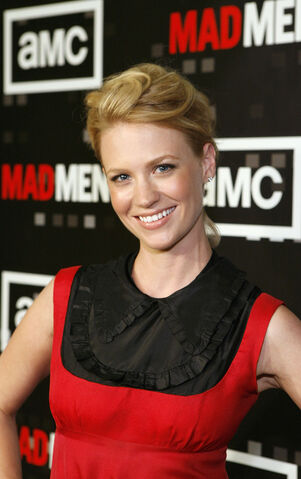 File:January-jones.jpg