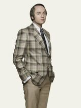 S7B Pete Campbell 01