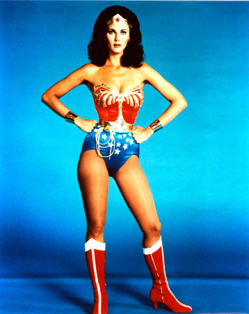 File:Wonder woman.jpg