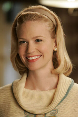 File:Betty2.jpg