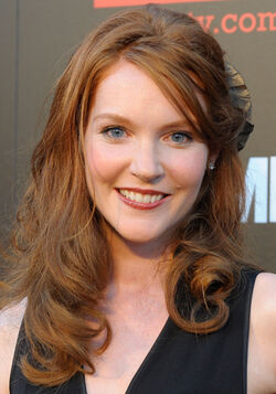 Darby Stanchfield.jpg