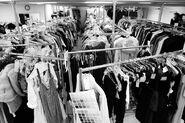 Rs wardrobe