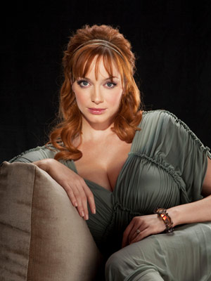 File:Christina-hendricks-goddess-hair.jpg