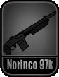 Norinco 97k icon